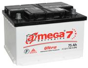 Аккумуляторы A-Mega по СУПЕРцене